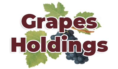 Grapes Holdings